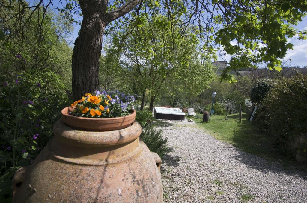 giardinosanangelo3